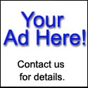 Advertize your site here.  Low cost advertising.
